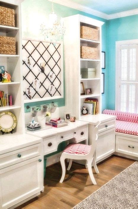 Bedroom Decor Guide by Room Decor Guide Bedroom For Females General