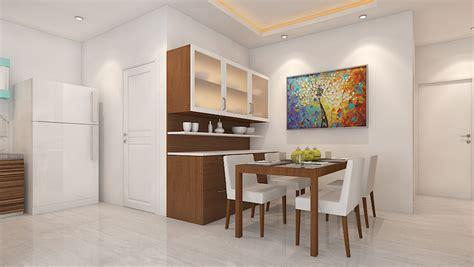 dining room designs  bangalore dining room interior