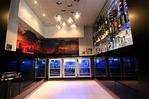 Greatinteriordesig  Luxury South African Johannesburg House Modern Interior Decorating Ideas
