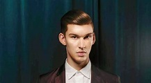 Willy Moon Tickets - Willy Moon Concert Tickets and Tour ...
