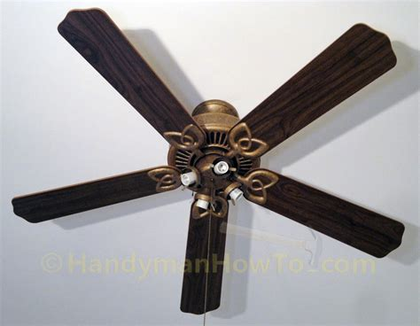 price to install ceiling fan cost of installing a new ceiling fan integralbook com