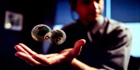 Powers of Telekinesis; How To Access Your Magic