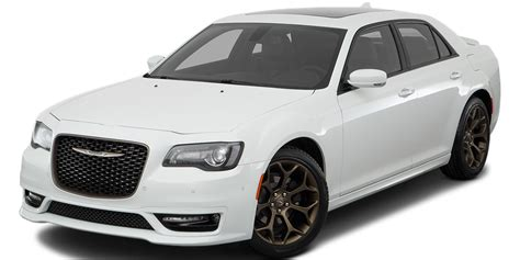 Lease A Chrysler 300 by Lease The New 2018 Chrysler 300 S Carlease