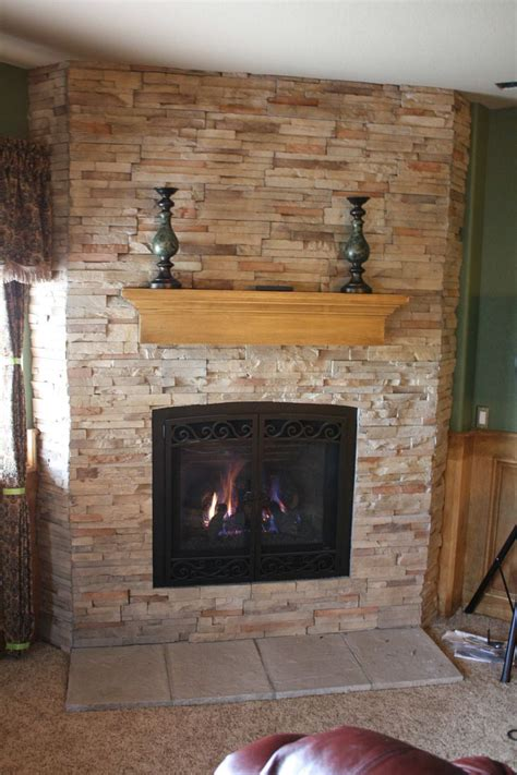 fireplace reface awesome refacing a fireplace 12 reface brick fireplace
