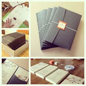 25 best ideas about wedding invitation inserts on With wedding invitations less than 1 each