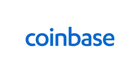 All that needs to be done is to find your bitcoin address then share it with whoever is sending you bitcoin. Coinbase Promo Code For $10 worth Of Bitcoin