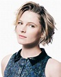 Amy Seimetz TheFappening Nude Collection 2019 | #The Fappening