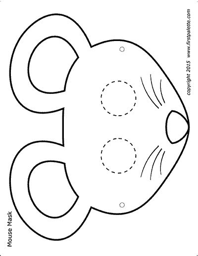 animal printables page   printable templates