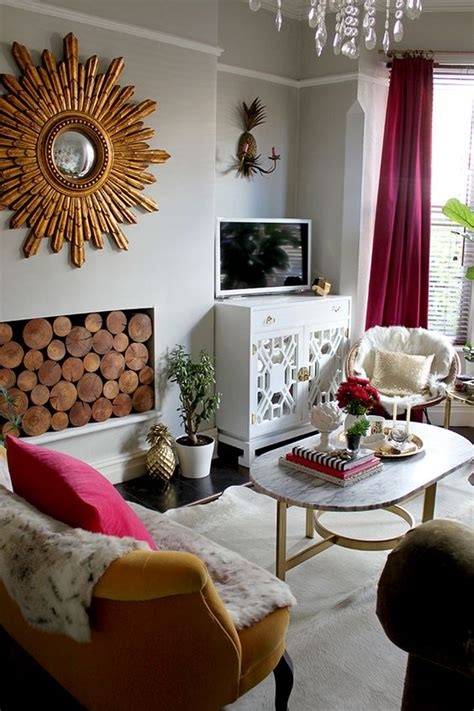 Decoration Styles - interior design styles the definitive guide the luxpad