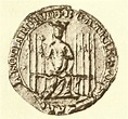 Beatrice of Silesia (1290 – 25 August 1322), was a Polish ...