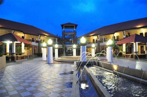book  room  tok aman bali beach resort  kelantan