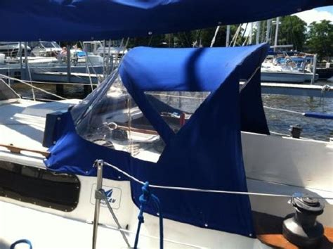 Volvo Boat Dealers Near Me by Volvo Coral Gables 2018 Volvo Reviews