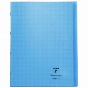 cahier koverbook 24x32cm 48 pages a petits carreaux With cahier 48 pages petit carreaux