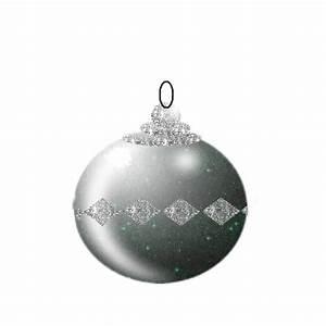 Ma Premiere Boule De Noel : creation de boule de noel ~ Teatrodelosmanantiales.com Idées de Décoration