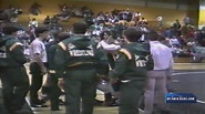 18 Sports Flashback – 1989 Waverly vs. Elmira Southside ...