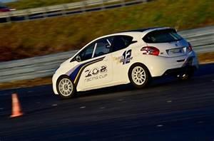 Cours De Conduite Particulier : cours particulier de pilotage rallye 1h30 bon valable 1 an ~ Maxctalentgroup.com Avis de Voitures