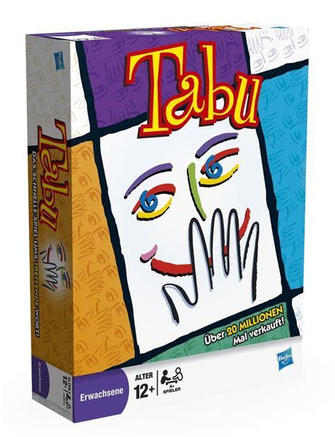 juegos para adolescentes juegos de mesa juegos educativos juguetes jaque al aburrimiento con