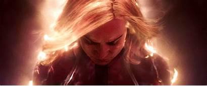 Marvel Captain Potts Pepper Female Heroes Nothing