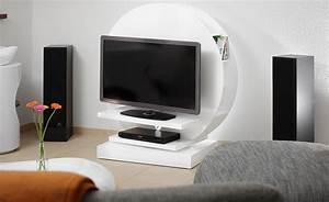 Tv Mbel Gnstig Trendy Full Size Of Tv Mobel Wandsysteme