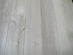 lambris peuplier toutes largeurs merle et fils parquets With parquet peuplier