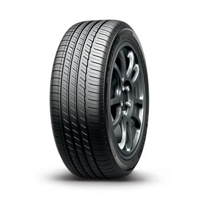 Bargain Barn Tire Rapid City by Michelin Tires In Rapid City Sd Bargain Barn Tire Pros