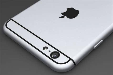 Penjualan Iphone Mendekati Satu Miliar Unit Di Akhir 2015 Iphone 5c 16gb Online Apple 4s End Of Life Harga 2017 Headphones Muffled Very Low Right Ear Not Working Plug In Second
