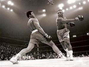 » Time Traveling to the Best Boxing Matches of all timeThe ...