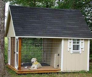 how to build a dog house step by step removeandreplacecom With make a dog house