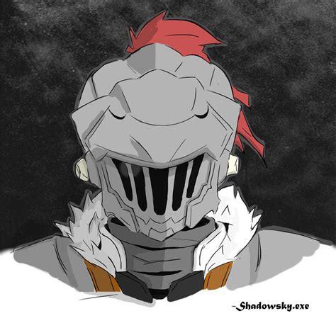 Goblin Slayer Avatar By Shadowskyexe On Deviantart