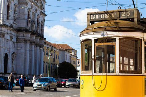 Best Hotels In Lisbon by Best Luxury Hotels In Lisbon Hotels 163 200 In Lisbon