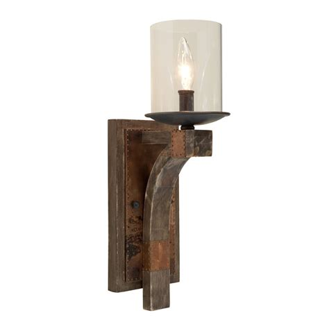 rustic wall sconces lighting cool wall sconces sconces lighting rustic wall