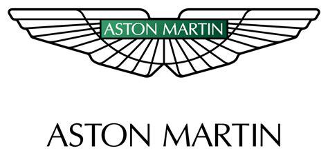 ford siege social aston martin wikipédia