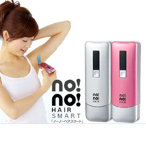 best price for nono hair removal hair removal machine no no mawjod