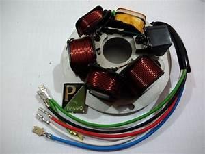 Kabel Body Vespa Exclusive 2