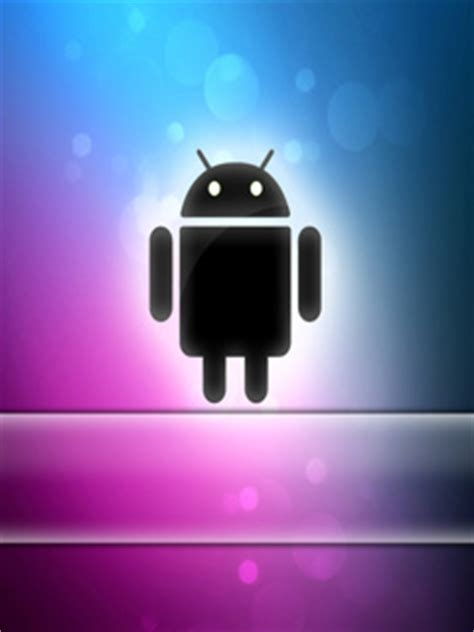 zedge android zedge android wallpaper 240x320 wallpoper 125282