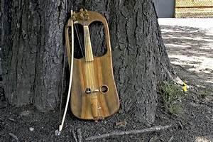 Welches Holz Für Carport : bucherregal bauen welches holz ~ Markanthonyermac.com Haus und Dekorationen
