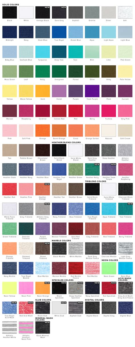 fabric swatches shirt outfitters