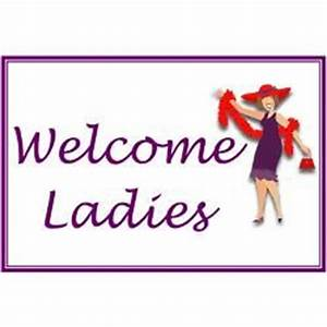 47 best images about Red Hat Society Members on Pinterest ...