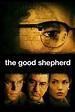The Good Shepherd movie review (2006) | Roger Ebert