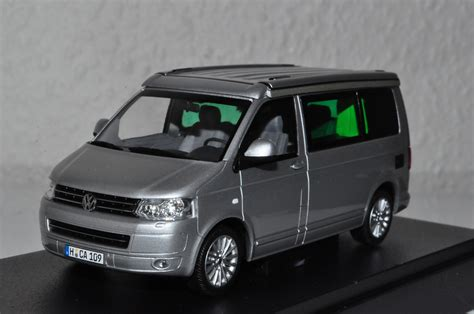 vw california t5 volkswagen t5 california facelift 2009 model cars hobbydb
