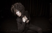 Raya Yarbrough discusses new album, memories with her ...