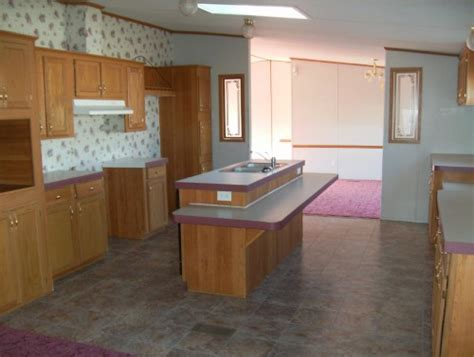 wide mobile homes interior pictures mobile home interior 17 photos bestofhouse 4710