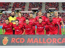 RCD MALLORCA vs FC BARCELONA Domingo, 1750h Primera