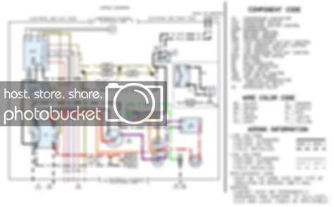 ruud air handler wiring diagram wiring diagram