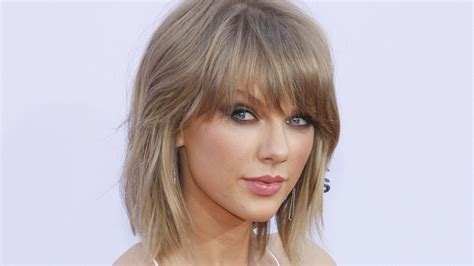 Taylor Swift's Big Return & How She Overcame Her Haters ...