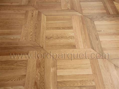 3D Flooring   LORDPARQUET Floor A Professional Wood