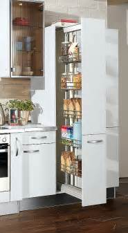 hochschränke küche apothekerschrank für küche ikea nazarm