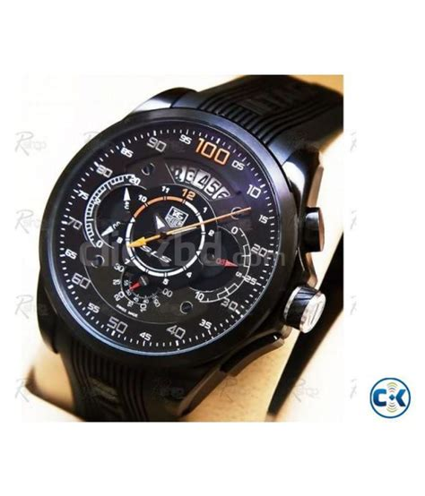 Tag heuer mercedes benz slr limited edition n.o.s. Tag Heuer Grand Carrera Mercedes Benz SLS Watch - Buy Tag Heuer Grand Carrera Mercedes Benz SLS ...