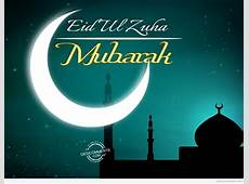 Download Free Islamic Calendar 2019 Hijri Calendar 1440