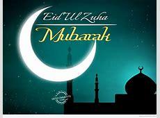 Printable Islamic Calendar 2019 Hijri Calendar 1440